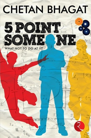 five-point-someone