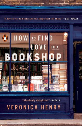 how-to-find-love-in-a-bookshop-2