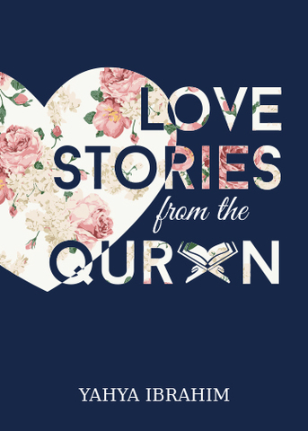 YI_Love-Stories-from-the-Quran