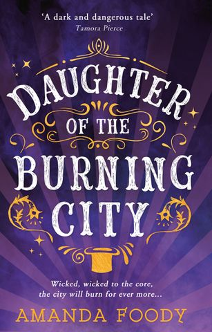 daughter-of-the-burning-city-2