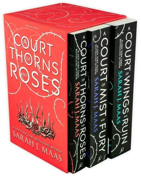 courtthorns3bks-_1-of-3_1200x1200