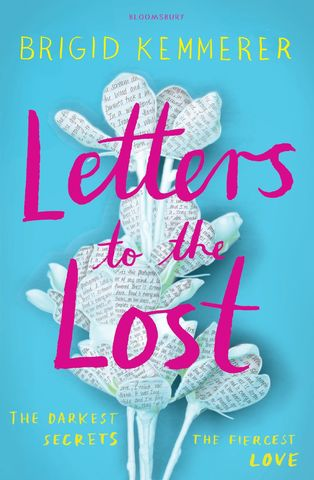 letters-to-the-lost-3