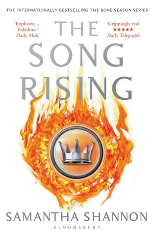 the-song-rising-1