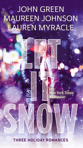 let-it-snow-paperback-redesign