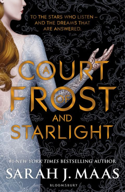 a-court-of-frost-and-starlight-1
