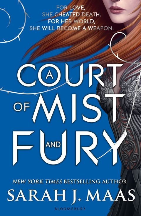 A_Court_of_Mist_and_Fury_-_UK_Cover.jpg