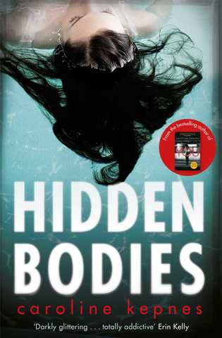 hidden-bodies-9781471137334_hr.jpg