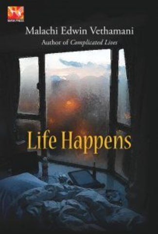 LifeHappens-page-001-1-203x300