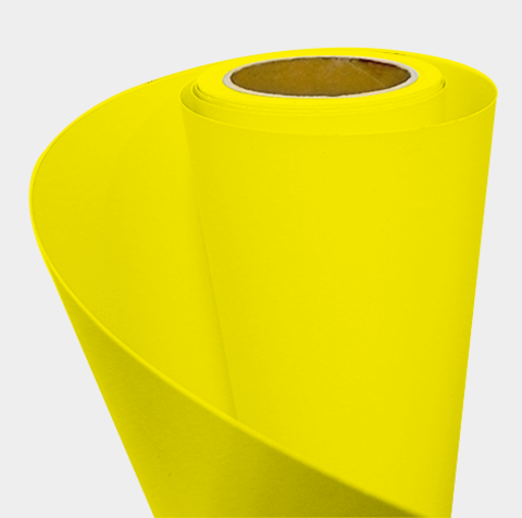 111-FLUO-YELLOW-809C.png