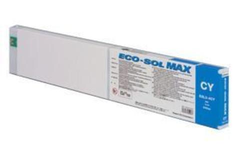 ecosol max 440cc cartridge cyan.jpg