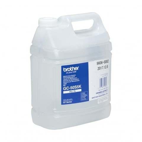 brother-maintenance-solution-5kg-5-litre-p19-135_medium.jpg