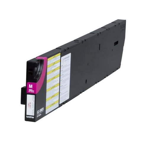 brother-ink-cartridge-magenta-380cc-for-gt-3-series-p2-2_medium.jpg