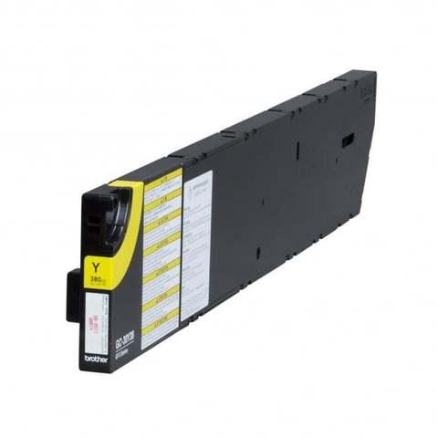 brother-ink-cartridge-yellow-380cc-for-gt-3-series-p4-3_medium.jpg