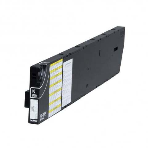brother-ink-cartridge-black-380cc-for-gt-3-series-p5-4_medium.jpg
