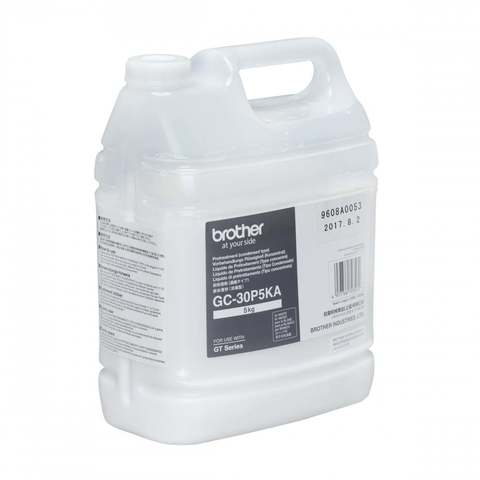 brother-pre-treatment-liquid-concentrate-5kg-p22-152_image.jpg