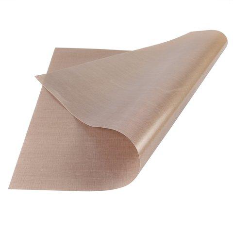 teflon sheet  18x23.jpg