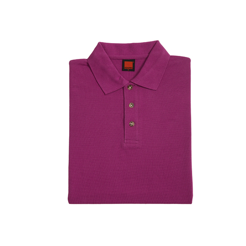 HC0130 DARK PURPLE.jpg