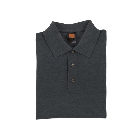 HC0176 DARK GREY MELANGE.jpg
