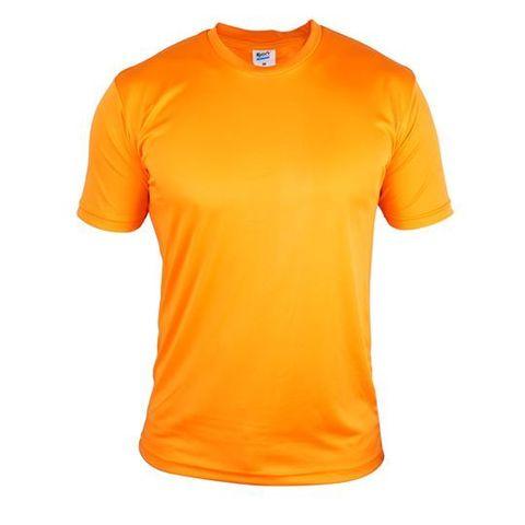 mint orange.jpg