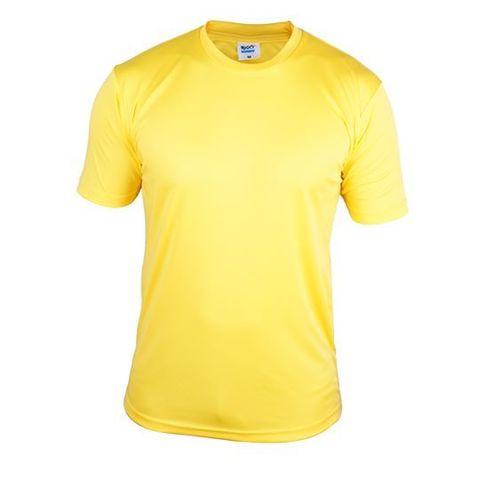 lemon yellow.jpg