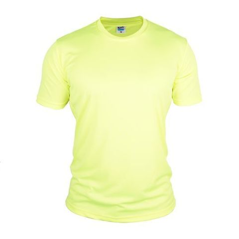 fluorescent yellow.jpg