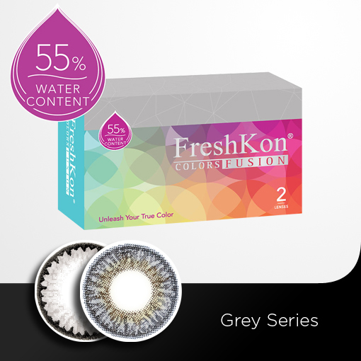 Freshkon_Colors Fusion_GreySeries.jpg