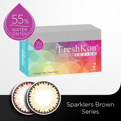 Freshkon_Colors Fusion_SparklersBrownSeries.jpg