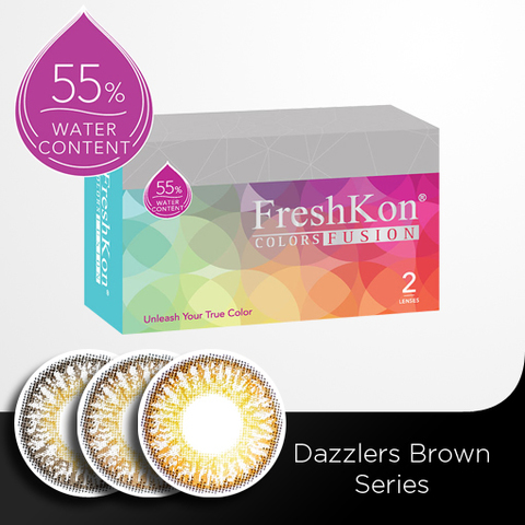 Freshkon_Colors Fusion_Dazzlers BrownSeries.jpg