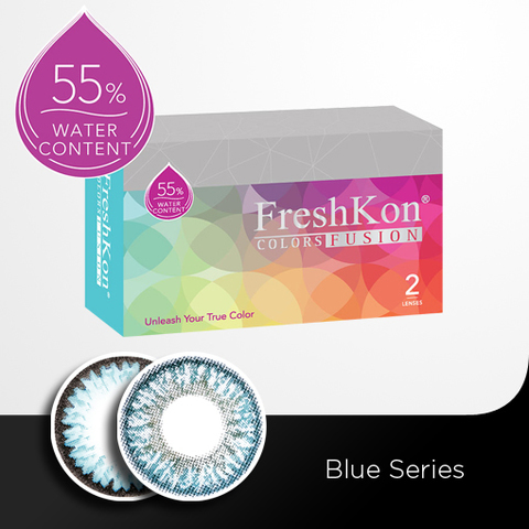 Freshkon_Colors Fusion_BlueSeriesSeries.jpg