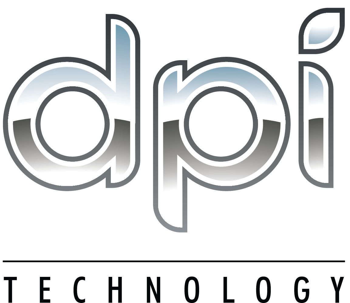 DPI Technology Sdn Bhd (HP Designjet Division)