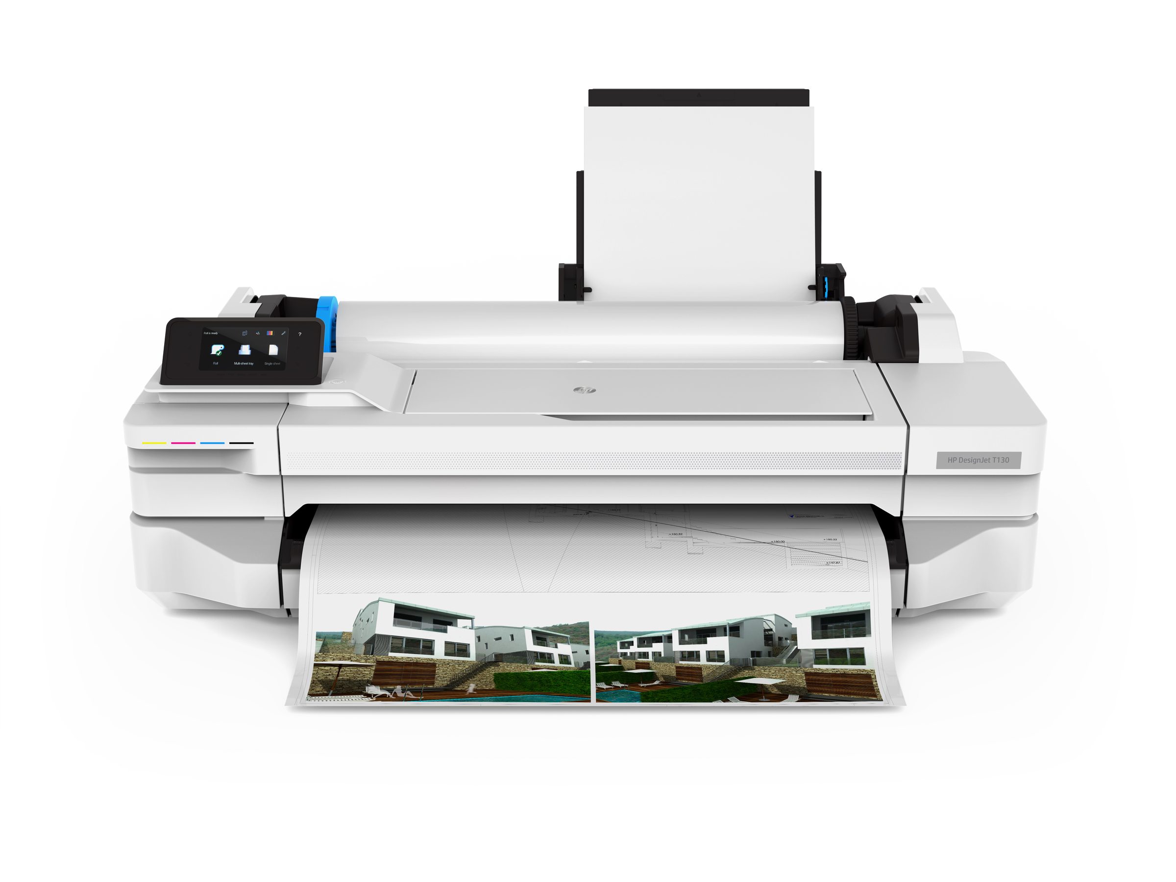 HP DesignJet T100-125-130 Printer series - DS image.jpg