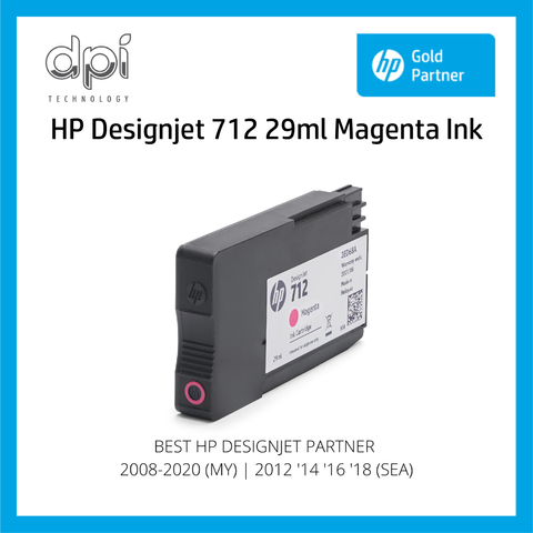 HP712M.png