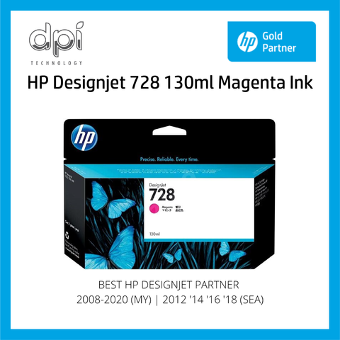 HP728M.png