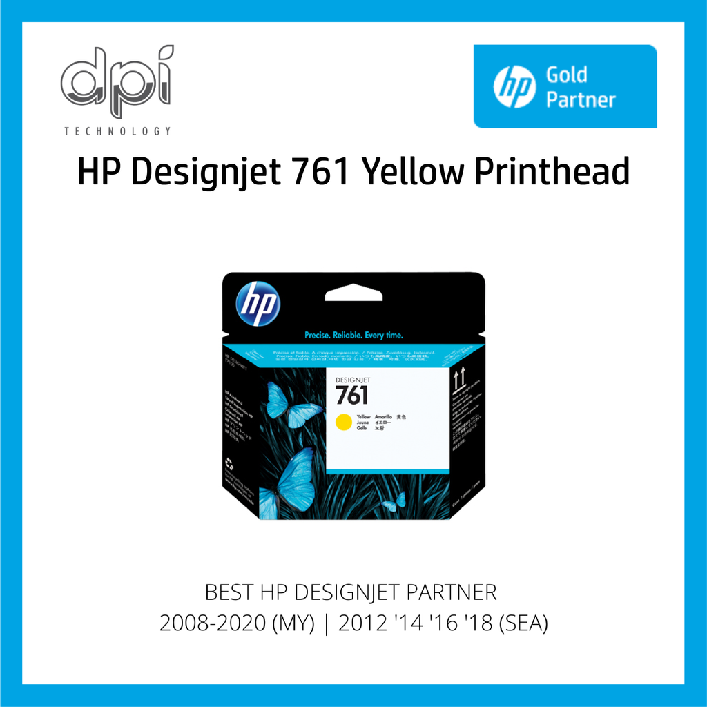 HP761YPH.png