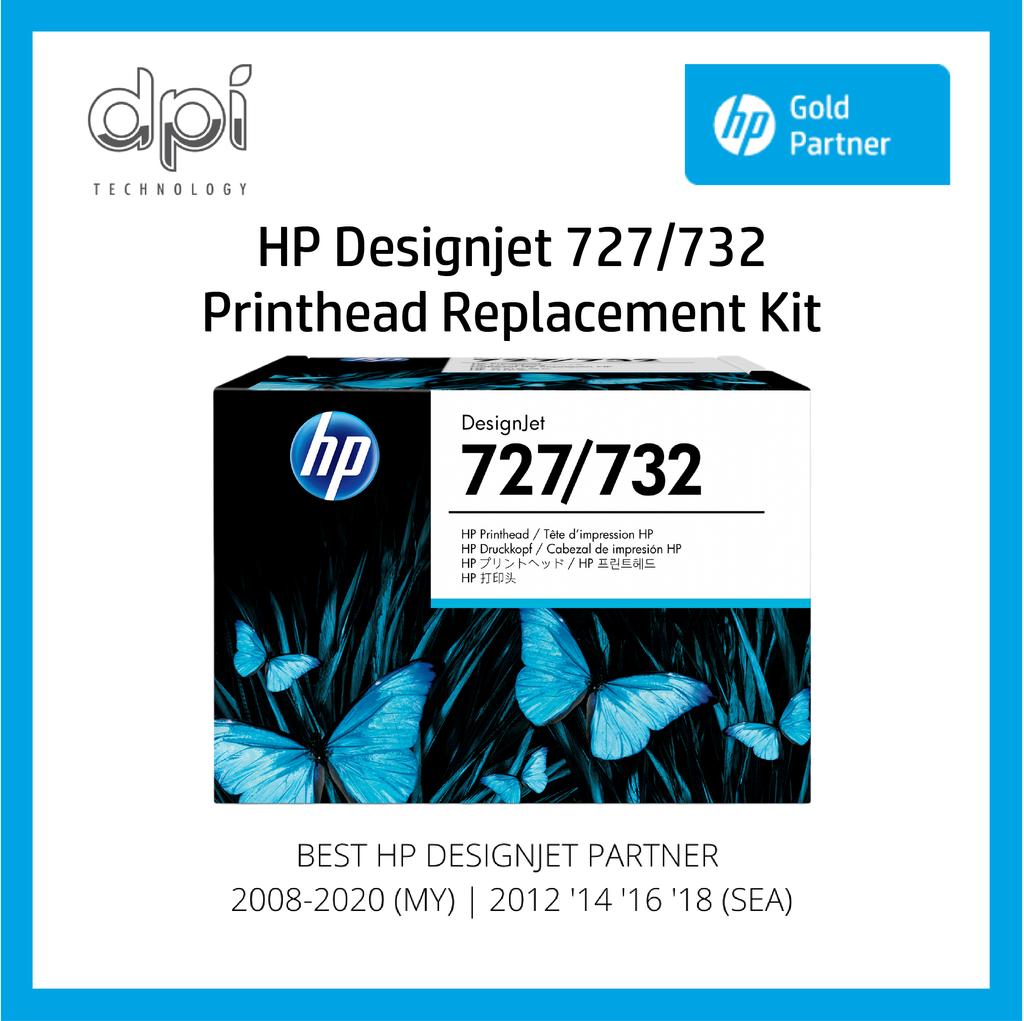 HP727PH.png