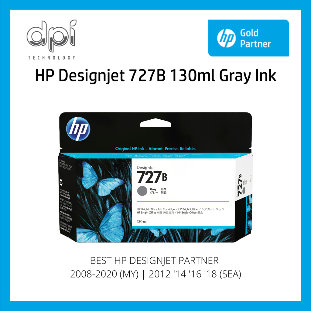 HP727G.png