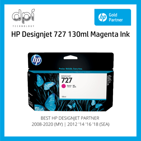 HP727M.png