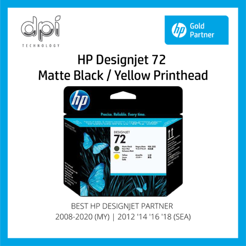 HP72MKYPH.png