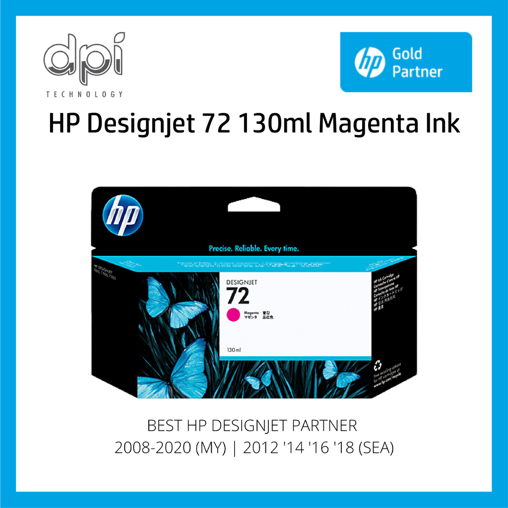 HP72M.png