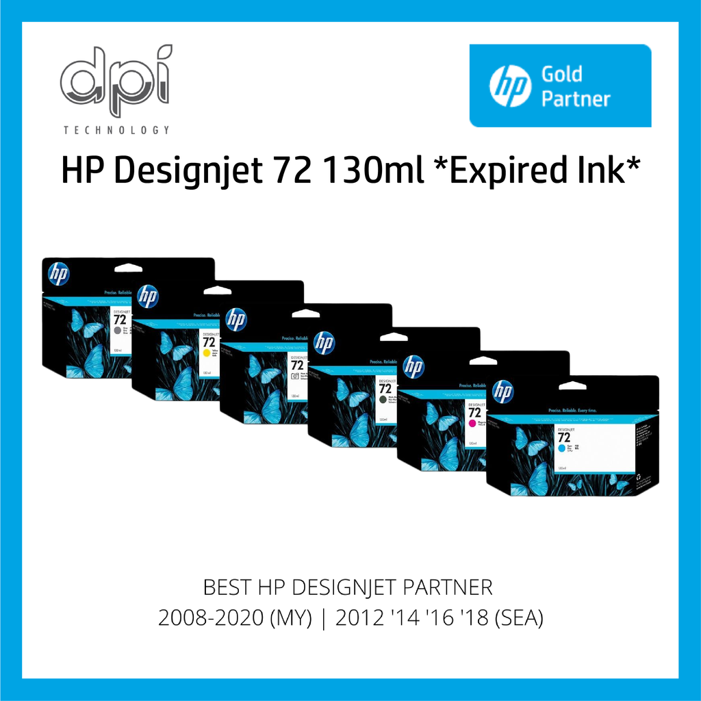 HP72-Expired.png