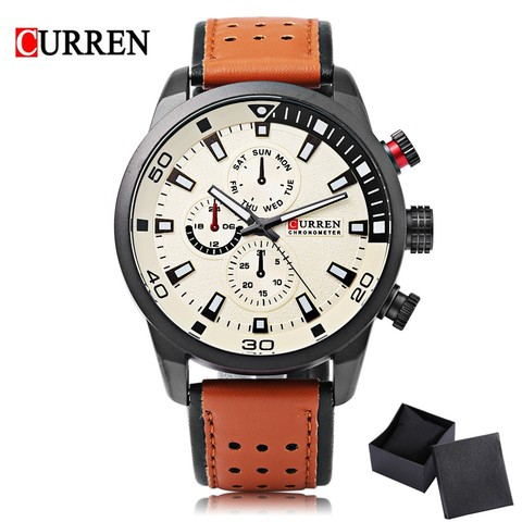 CURREN-8250-Sport-Men-Quartz-Watch-Fashion-Simple-Relogio-Masculino-Men-Military-Watches-Genuine-Leather-Clock_1500x1500_STRETCH_1.jpg