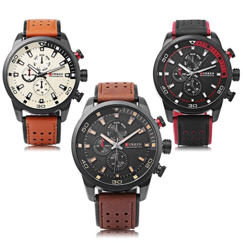 CURREN-8250-Sport-Men-Quartz-Watch-Fashion-Simple-Relogio-Masculino-Men-Military-Watches-Genuine-Leather-Clock_1500x1500_STRETCH_6.jpg