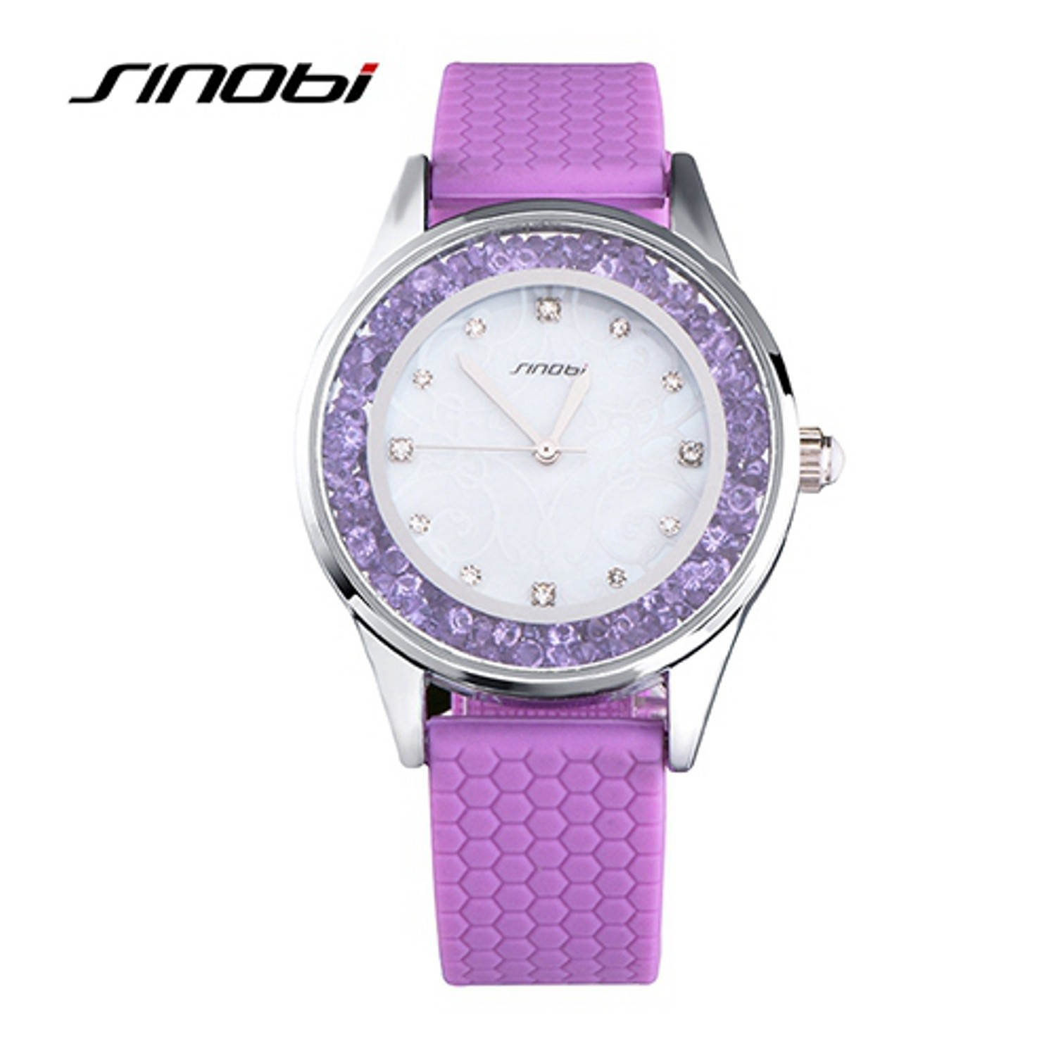 SINOBI-Fashion-Women-s-Diamonds-Wrist-Watches-Silicone-Watchband-Top-Luxury-Brand-Ladies-Geneva-Quartz-Clock_1500x1500_STRETCH_11S9552L03.jpg