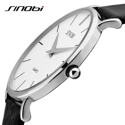 SINOBI-Super-Slim-Quartz-Wristwatch-Males-Business-Genuine-Leather-Casual-Quartz-Watches-Men-and-Women-s_1500x1500_STRETCH_25.jpg