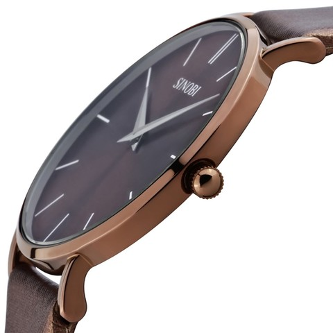SINOBI-Super-Slim-Quartz-Wristwatch-Males-Business-Genuine-Leather-Casual-Quartz-Watches-Men-and-Women-s_1500x1500_STRETCH_30.jpg