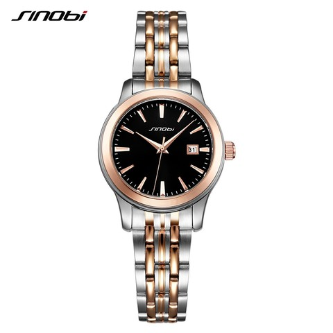 SINOBI-2017-Brand-Luxury-Lovers-Couple-Watches-Men-Waterproof-Business-Watch-Women-Casual-Full-Steel-Quartz_1500x1500_STRETCH_womenblackgold.jpg