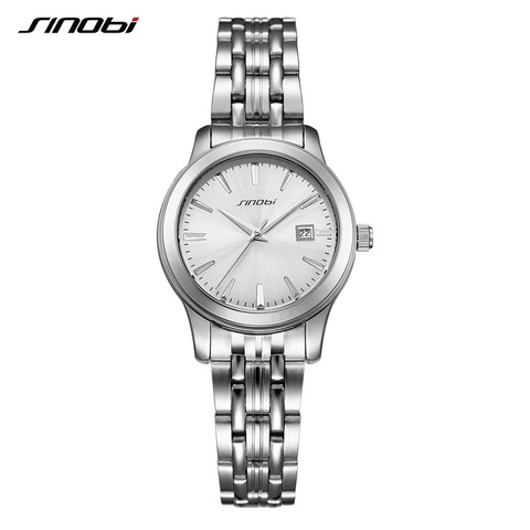 SINOBI-2017-Brand-Luxury-Lovers-Couple-Watches-Men-Waterproof-Business-Watch-Women-Casual-Full-Steel-Quartz_1500x1500_STRETCH_womenwhitesliver.jpg
