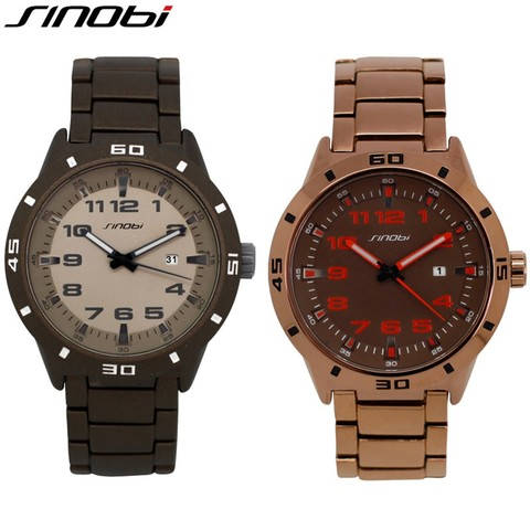 SINOBI-Luxury-Brand-Watch-Mens-Sport-Watches-Military-Wristwatch-Casual-Steel-Quartz-Watches-Male-Clock-Relogio_1500x1500_STRETCH_60.jpg
