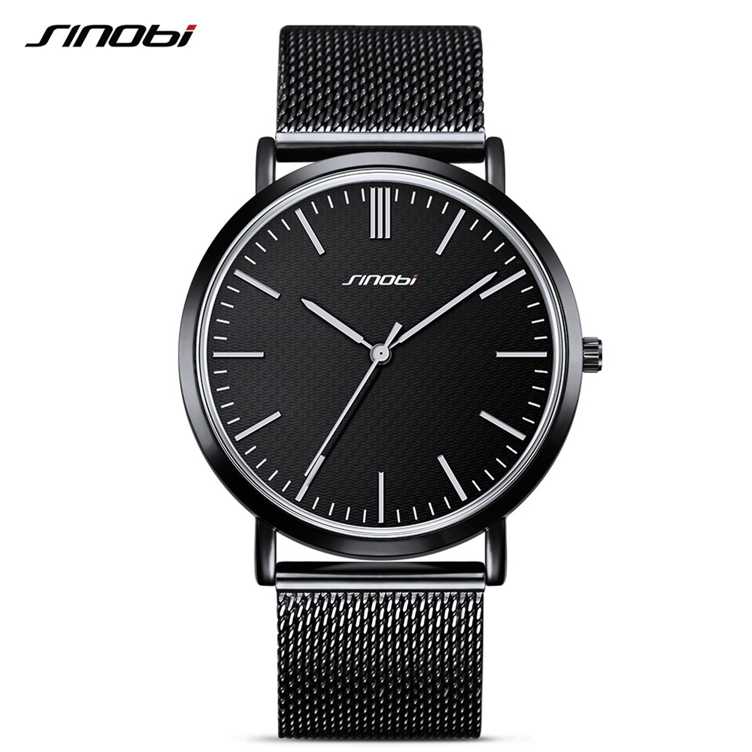 SINOBI-Top-Brand-Watches-Men-Quartz-Sport-Watch-Watchcase-Ultra-Thin-Business-Watch-Stainless-Steel-Mesh_1500x1500_STRETCH_black.jpg