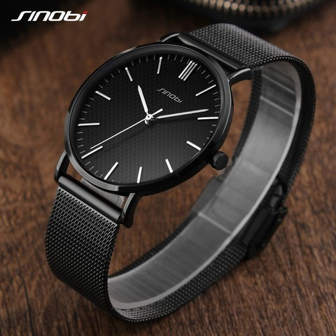 SINOBI-Top-Brand-Watches-Men-Quartz-Sport-Watch-Watchcase-Ultra-Thin-Business-Watch-Stainless-Steel-Mesh_1500x1500_STRETCH_78.jpg